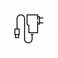 Адаптер монитора LG