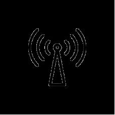 Wireless TX Dongle LG