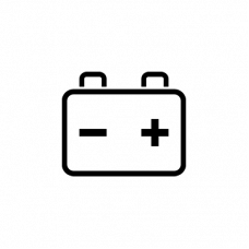 Аккумулятор LG
