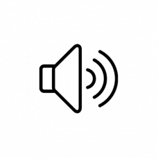 ВЧ динамик LG
