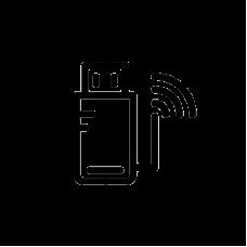 USB Wi-Fi/Bluetooth адаптер LG