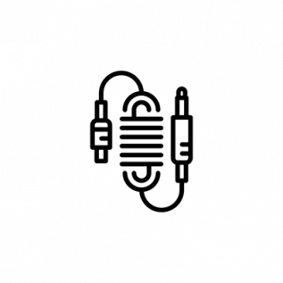EAD62330102 USB кабель LGD821 Nexus 5