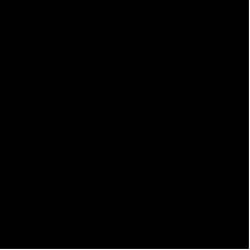 Болт крепления панели LG