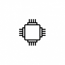 Микросхема LG