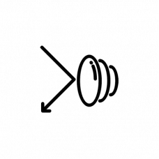 SSD диск медиаплеера LG