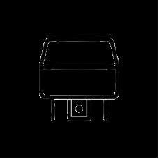 Датчик стиральной машины LG