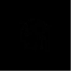 Игровой картридж планшета LG