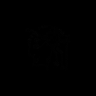 EBR64234855 Материнская плата LG BX580